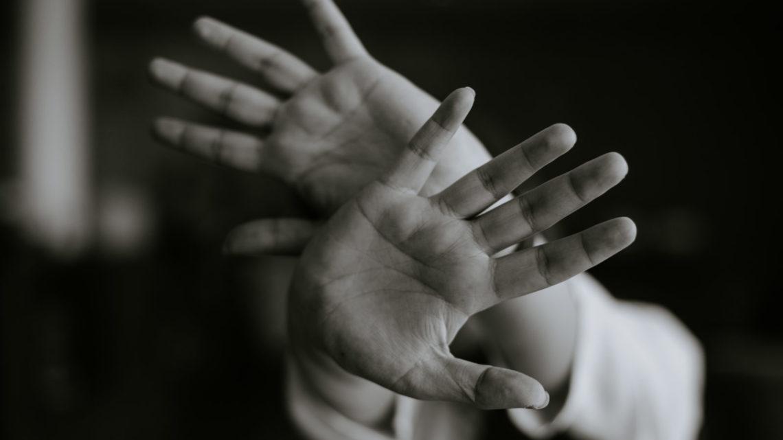 """La peur de dire """"non"""" – dire un """"non"""" structurant"""