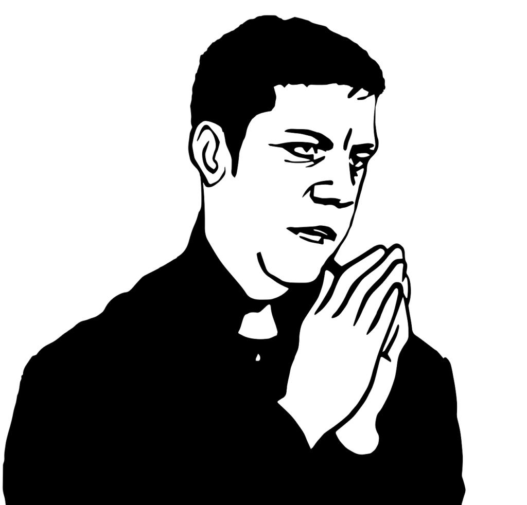 Traditionnellement, les théologien-nes appartiennent à une tradition religieuse spécifique