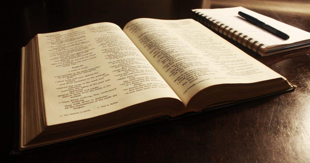 Ecritures parallèles