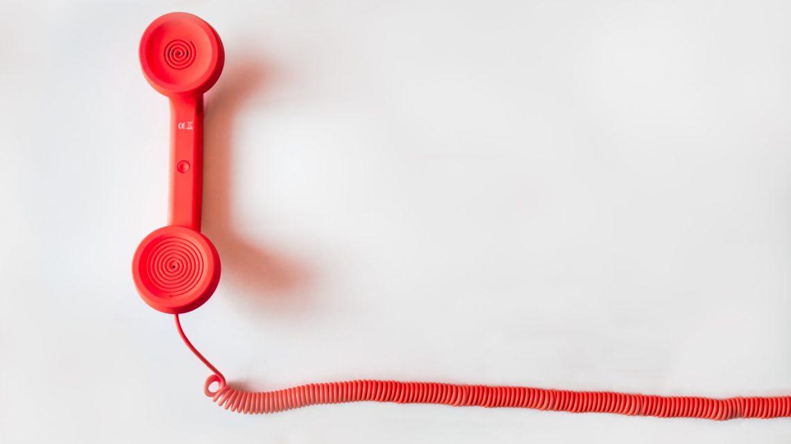 Communication pascale (I) – La thèse